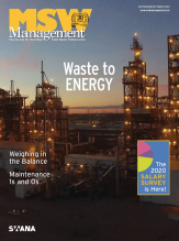 MSW_Management_COVER
